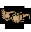 http://journal-serdaigle.poudlard12.com/public/0Signatures/Celty_Roze.png