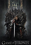 Image Game of Thrones