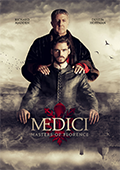 Image Medicis