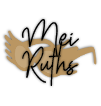 Rédigé par Meï Ruths